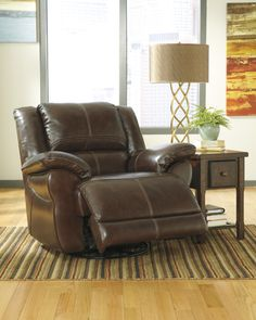 Jerome's Swivel Chairs Serta Office Chair Big Man Reclining Chair, Extra Wide Seat, Ashley, Leather, Http://bigmanchair.com/big-man ...