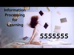 Education Information, Information Processing, Healing Codes, Number Meanings, Switch Words, Irish Quotes, Magic Words, Relaxing Music, Spirit Guides