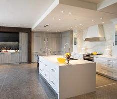 AyA Kitchens of Castlefield | Designlines