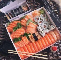 Cute Food, I Love Food, Good Food, Yummy Food, Healthy Food, Food Goals, Aesthetic Food, Food Cravings, Asian Recipes