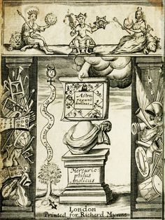 """Frontispiece from """"Fasiculus Chemicus"""" by James Hasolle (Elias Ashmole), 1650. Note the Sun King (Rajas energy, Pingala nadi), the Moon Queen (Tamas energy, Ida nadi), and Mercury (Sattvic energy, Sushumna nadi). Mercury is the Philosopher's Child, the product of the union of the male and female parts of your psyche."""