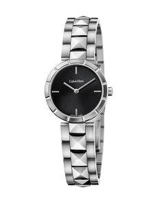 Calvin Klein Ρολόι K5T33141