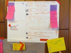"""Monitor/Search/Create"" March 5, 2013 Team 3 https://docs.google.com/a/umn.edu/file/d/0B1WosPKeBxVKX0QwN1JKYmxILWM/edit http://www.youtube.com/watch?v=72pnQ_FISas=youtu.be"