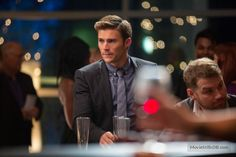The Longest Ride - Behind the scenes photo of Scott Eastwood The Longest Ride Movie, Clint Eastwoods Son, Luke Collins, Nicholas Sparks Novels, Sparks Movies, Hot Cowboys, Scott Eastwood, 2015 Movies, Romance Movies