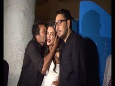 Deepika Padukone's MOST EMBARRASSING MOMENT.