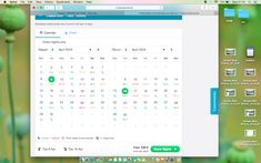 Jizza Dimayuga: Cheapest Airfare Around The World Cheapest Airfare, Cheap Accommodation, Find Cheap Flights, Hunters, Cereal, Travel Tips, Around The Worlds, Dreams, Travel Hacks