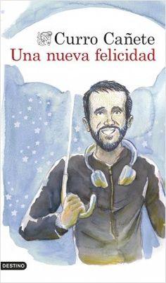Curro, el protagonista de esta historia, un joven periodista en crisis cuya vida da un giro cuando, el día de su cumpleaños, aterriza en Playa Blanca, en Lanzarote, donde ha decidido retirarse por algún tiempo, darse un respiro, e iniciar la escritura de su primera novela. Pero lo último que imagina es que este verano se convierta en un punto de inflexión vital … http://rabel.jcyl.es/cgi-bin/abnetopac?SUBC=BPBU&ACC=DOSEARCH&xsqf99=1857668