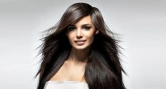 No heat and chemicals home made hair packs to straighten your hair naturally po0216 | Photo Galleries of Weight Loss, Diet Plan, Healthy Recipes, Sexual Health | TheHealthSite.com