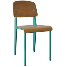 CHAIRS & STOOLS - Chairforce