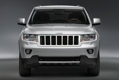 Fiat India to Launch Jeep Wrangler and Grand Cherokee Only In 2015