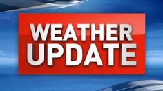 Barbados Met Office issues High Surf Advisory and small craft warning - Barbados Today Weather Update, Weather News, Severe Weather, Weather Conditions, Barbados Resorts, Office Issues, Flood Watch
