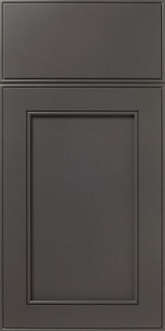 Beau Image Result For Grey Cabinet Doors