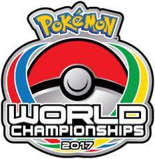2017 Pokémon World Championships Day 2 Teams