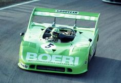 interserie racing - Google Search