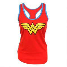 cfd96a59f8215 56 Best Wonder Woman Fitness images