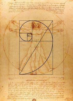 """""""Matematica este muzica raţiunii."""" James J. Sylvester Partea matematică dintr'un număr foarte special Phi = 1,6 dezvăluie o """"proporție divină"""", numită și """"număr …"""