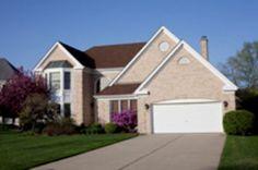 Real Estate Traps To Avoid: