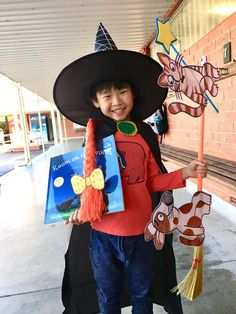 Book Character Costumes, Book Day Costumes, Book Week Costume, Up Costumes, Adult Costumes, Easy Diy Costumes, Easy Halloween Costumes, Halloween Dress, Costume Ideas