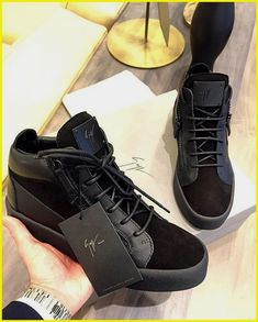 c368355ef3c6 Shopping For Men s Sneakers. Looking for more information on sneakers  In  that case click through right here to get additional info. Relevant  information.