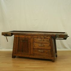 Old World Heirlooms - Vintage Antiques, Furniture and Collectibles