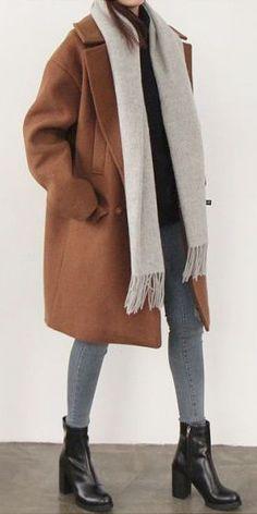 manteaux automate 2016 ootd hiver froid fringues 2016 pas dun automne dreu casual femme decembre