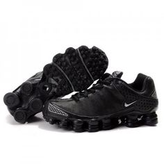 buy popular 08311 5dbed Find Women s Nike Shox TL Shoes Black Super Deals online or in Pumaslides.  Shop Top Brands and the latest styles Women s Nike Shox TL Shoes Black  Super ...