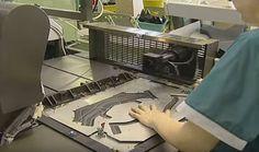 Las Máquinas de coser zapatos más Innovadoras del mundo http://calzaarte.com/las-maquinas-de-coser-zapatos-mas-innovadoras-del-mundo