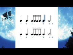 Semicorcheas - ET Ritmograma - YouTube Music Activities, Classroom Activities, Music School, Primary Music, Elementary Music, Music Classroom, Teaching Music, Music Education, Make It Yourself