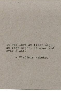 28 Beautiful Relationship Quotes For When You're Truly, Madly, Deeply In Love