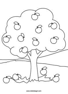 albero-mele2