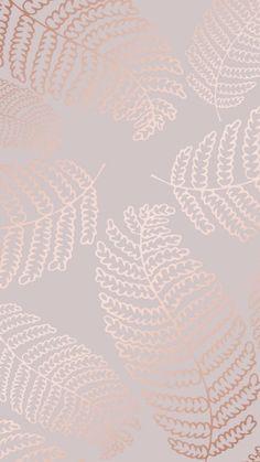 Planets Wallpaper, Cute Wallpaper Backgrounds, Old Wallpaper, Wallpaper Gallery, Pho… – Phone backgrounds Wallpaper Pastel, Gold Wallpaper Background, Rose Gold Wallpaper, Cute Wallpaper Backgrounds, Trendy Wallpaper, Pretty Wallpapers, Aesthetic Iphone Wallpaper, Screen Wallpaper, Aesthetic Wallpapers