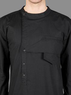 BARBARA I GONGINI - Shirts - Antonioli.eu