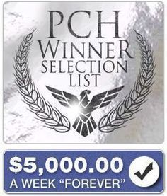 WINNER PCH GWY 8800 YES PCH. I LaShondra Gibson want to win pch LaShondra Gibson First time winner publishersclearinghouse sweepstakes alertsdreamlife time price award February Instant Win Sweepstakes, Online Sweepstakes, 10 Million Dollars, Win For Life, Publisher Clearing House, Winning Numbers, Thing 1, First Names, The Selection