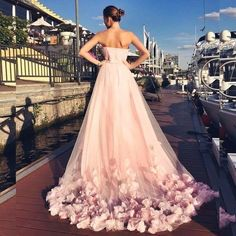 Prom Dress Princess, Prom Dresses,Prom Dress,Pink Evening Gown Ball Gown Tulle Prom Dress Shop ball gown prom dresses and gowns and become a princess on prom night. prom ball gowns in every size, from juniors to plus size. Pink Prom Dresses, Tulle Prom Dress, Strapless Dress Formal, Dress Up, Pink Dress, Dress Night, Dresses 2014, Rose Dress, Dresses Dresses
