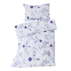 crib duvet cover and pillow case Baby Happy lambs Pati/'Chou 100/% cotton cot