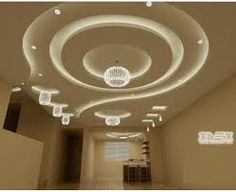 100 Ceiling Decorations Ideas Ceiling Design False Ceiling Design False Ceiling