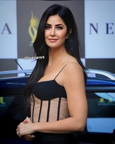 Katrina Kaif Picture Gallery image # 387416 at IIFA 2020 Press Meet containing well categorized pictures,photos,pics and images. Indian Actress Hot Pics, Indian Bollywood Actress, Bollywood Girls, Beautiful Bollywood Actress, Most Beautiful Indian Actress, Indian Actresses, Katrina Kaif Hot Pics, Katrina Kaif Photo, Sexy Ebony Girls