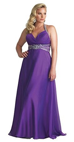 Formal Casual Dresses : Plus Size Formal Dresses In San Diego Plus ...