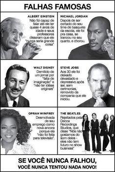 motivação, inspiração, Wasi