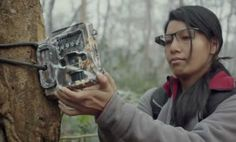 A Google Glass Explorer Story: Into The Wild | http://www.hashslush.com/google-glass-explorer-story-wild/ | #TECH
