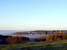Domaine de Gavaudun à Gavaudun, Aquitaine