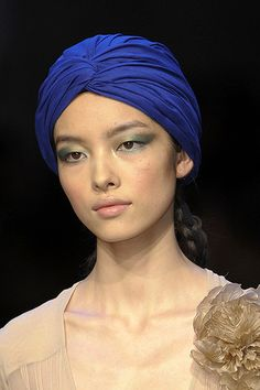 JASON-WU-SPRING-2011-RTW-BEAUTY-018_runway