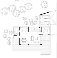 Andri & Yiorgos Residence by Vardastudio Architects and Designers