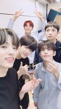win show champion Time Of Our Life Fandom, Day6 Dowoon, Jae Day6, Warner Music, Time Of Our Lives, Young K, Korean Bands, Kpop Groups, K Idols