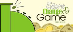 Hows That - Store and Change Game  #math #homeschool #SHEM