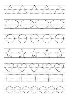152 Best 1 Sinif Images In 2020 Preschool Worksheets Preschool