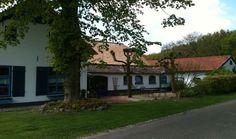 Natuurhuisje 25758 - vakantiehuis in Merselo