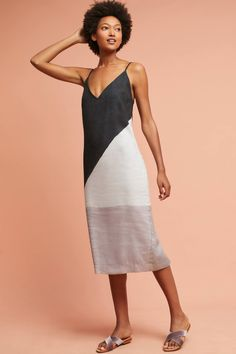 Shop the Mallorca Slip Dress and more Anthropologie at Anthropologie today. Read customer reviews, discover product details and more.