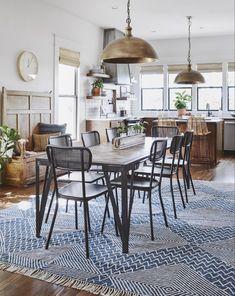 108 Best Joanna Gaines Magnolia Home Interior Design Images Magnolia Homes Home Interior