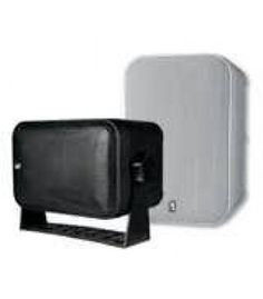 Poly Planar 200 watt Box Speakers Full size box speakers with a two-way vented post design offer full range response. Laptop Speakers, Electronics For You, Multimedia Speakers, Jl Audio, Rockford Fosgate, Boat Parts, Box, Snare Drum